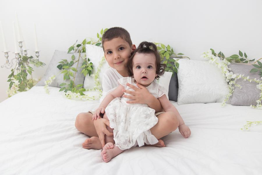 Sedinta Foto Copii si Bebelusi fotograf Adina Buiturean Hunedoara Deva Orastie Petrosani Simeria