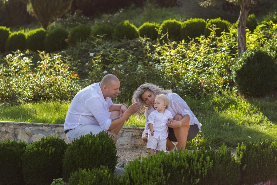 Sedinta Foto Familie-Robert 1 Anisor