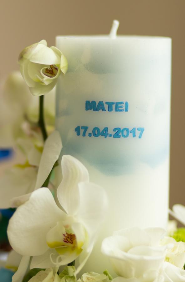 Fotografia de Botez-Botez Matei-Deva