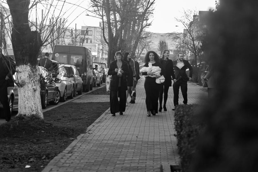 Fotografie de Botez Miriam Ioana Hunedoara