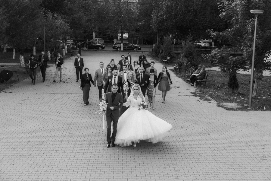 Nunta Ionela si Flavius Castelul Corvinilor Hunedoara