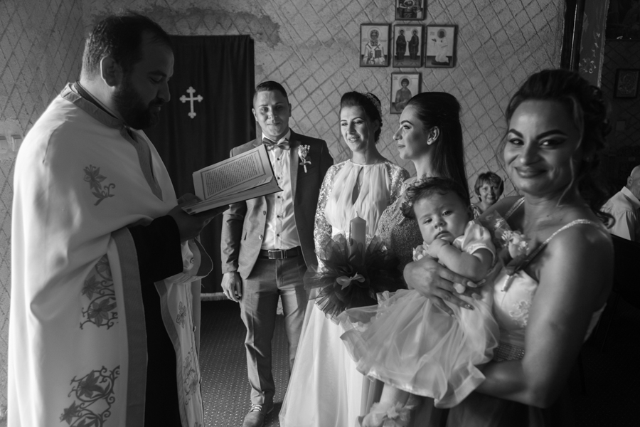 Fotografia de Botez-Miruna Andreea Hunedoara