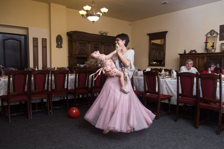 Fotografia de Botez-Annabel si Charlotte Hunedoara