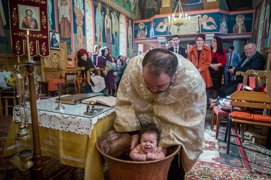 Fotografie de Botez-Anastasia la Transilvania Events